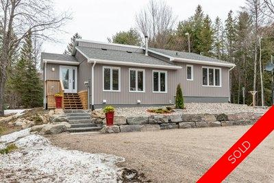 Novar House for sale:  3 bedroom  (Listed 2018-04-30)